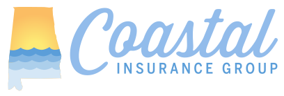 Coastal Insurance Group | Mobile, Alabama and Baldwin County Alabama