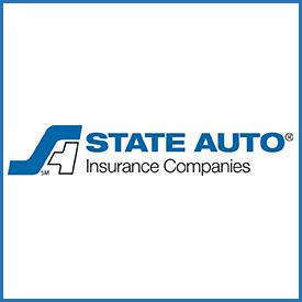 Home Coastal Insurance Group Mobile Alabama And Baldwin County Alabama